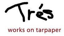 Tres_logo_for_website_edited.jpg