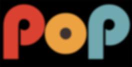 POP  logo .jpg