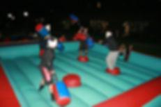 Jousting Pic.jpg