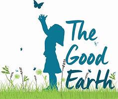 The Good Earth Logo.jpg