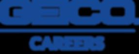GEICO Logo Blue.png