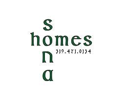 Sona Homes Logo.jpg