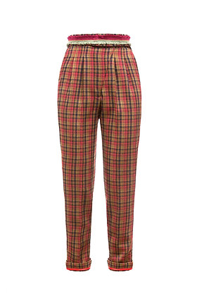 BARRY PANT