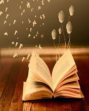 litterature-etrangere-livre.jpg