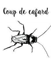 CAFARD.jpg
