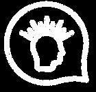 icone_aprender.png