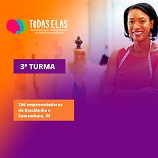 perfil_turma_3 (1).png
