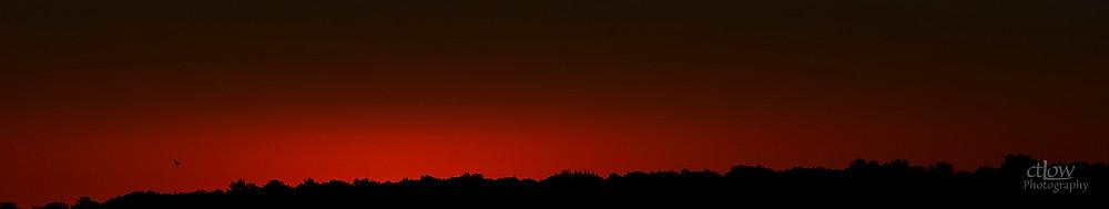 dawn light photography