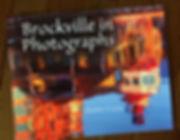 BrockPhotosTestCopy8842.jpg
