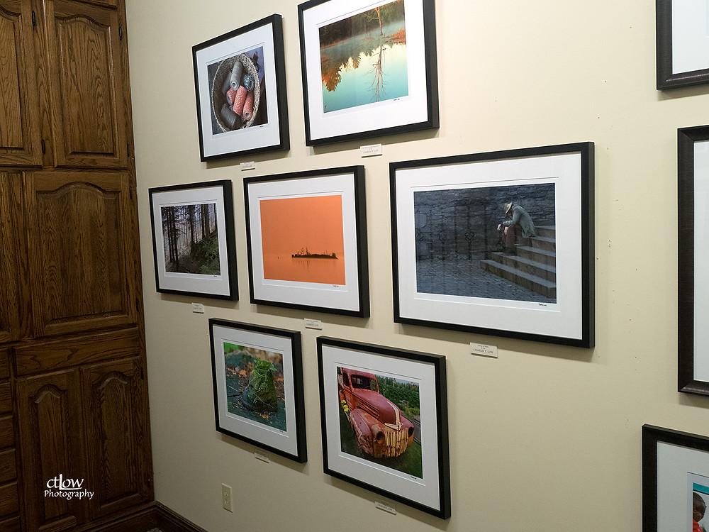 my 7 photographs
