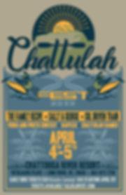Chatullah-Fest-2019-Poster.jpg