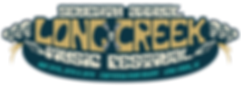 long-creek-header-2.png