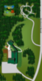 RV site map