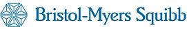 bms logo 720.jpg