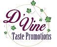 DVine Taste Logo Circle.jpg