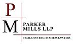 Parker mills logo.png
