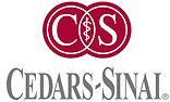 Cedars-Sinai_Logo.jpg