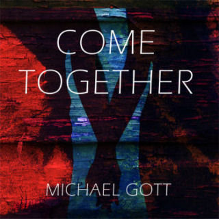 Come Together CD