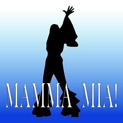 Mamma Mia-01.jpg
