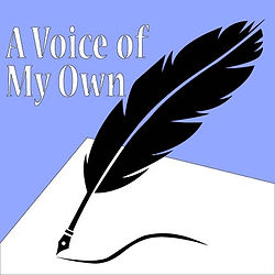 A Voice of My Own-01.jpg