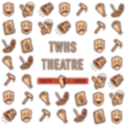 Theater tee front.png