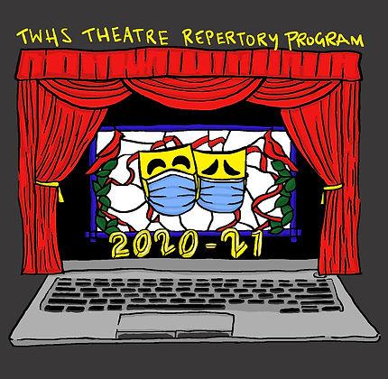 2020-21 Season Logo.jpg