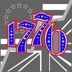 1776-01.jpg