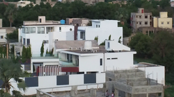 Villa  Bamako