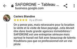 Témoignagne Blandine CASTERS - Villa ALOHA_edited.jpg