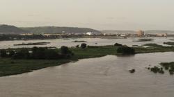 Bamako- Fleuve Niger