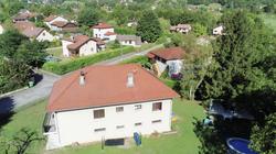 Villa Isère