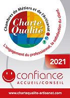 Logo Charte Qualité Confiance 2021.jpg
