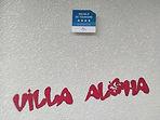 Villa 4**** à Seignosse 40510
