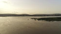Mali - Fleuve Niger