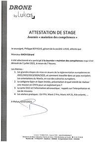 ATTESTATION MAINTIEN DES COMPETENCES.jpg