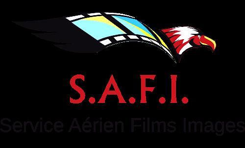 Safi-Drone-logo.png