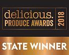 delicious produce tile 2018.jpg