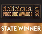 state delicious produce 2017.jpg