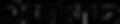 LOGO-DESIKNIO_retina.png