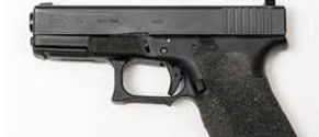 Blank Firing Replica suitable for Screen or Stage Combat when Firing is required