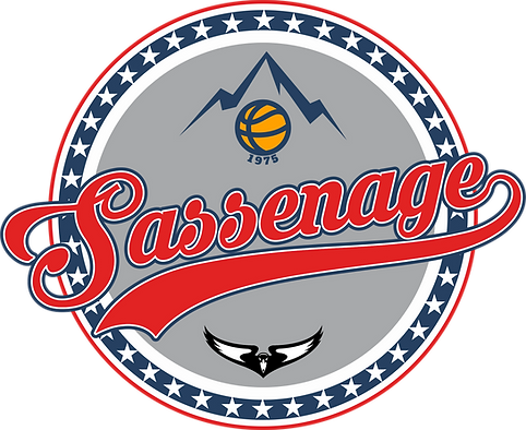 11119 Logo basket Sassenage_Final_V1.png