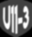 team_logo_senior.png