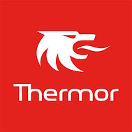Thermor-Cozytouch.jpg