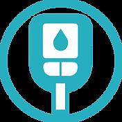 icon_temperature.png
