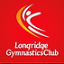 lgc logo_edited.png