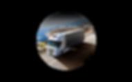 Caminhão Logistica