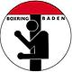 LogoBRNEU.png