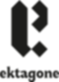 EKTA_Logo2019.png