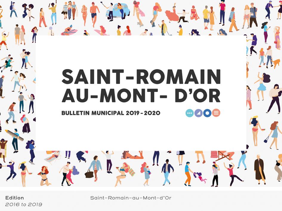 Saint-Romain-Au-Mont-D'Or