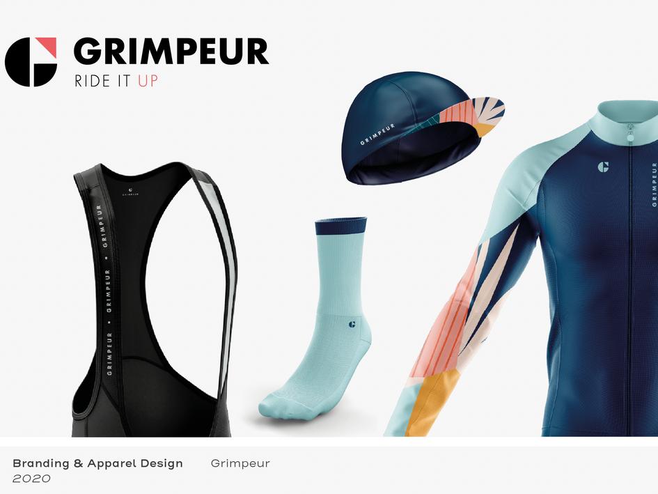 Grimpeur